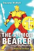 Armor-bearer