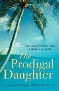 Prodigal Daughter