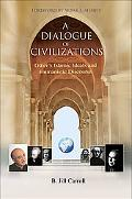 Dialogue of Civilizations Gulen's Islamic Ideals and Humanistic Discourse