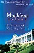 Mackinac Island Four Generations Of Romance Enrich A Unique Community