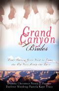 Grand Canyon Brides
