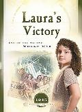 Laura's Victory End of the Second World War