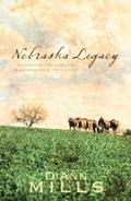 Nebraska Legacy Four Men Become Husbands Of Convenience In The Old West