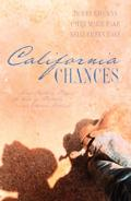 California Chances
