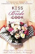 Kiss the Bride