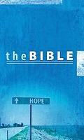 Holy Bible New Life Version With Topical Study Outlines