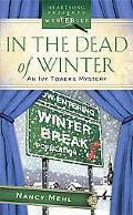 The In The Dead Of Winter