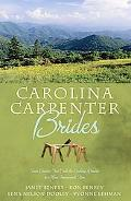Carolina Carpenter Brides