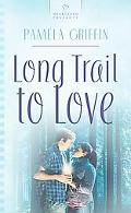 Long Trail to Love