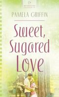 Sweet Sugared Love - H S #765