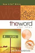 Word (For Life) Bible New Life Version