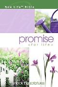 Promise (For Life) Bible New Life Version