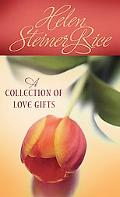 Collection of Love Gifts