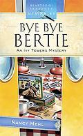 Bye Bye Bertie