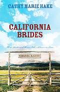 California Brides