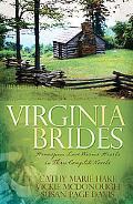 Virginia Brides