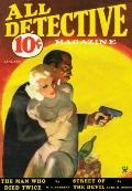 All Detective Magazine - 01/34