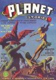 Planet Stories - Wtr/41: Adventure House Presents: