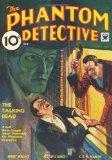 Phantom Detective - 07/34: Adventure House Presents:
