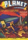 Planet Stories - Sum/40: Adventure House Presents:
