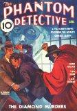 Phantom Detective - 01/36: Adventure House Presents: