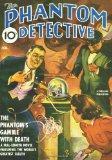 Phantom Detective - 02/40: Adventure House Presents: