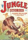 Jungle Stories - 08/31: Adventure House Presents: