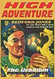 High Adventure #162