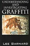 Understanding and Investigating Graffiti