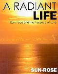 Radiant Life Raw Food and the Presence of Love