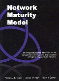 Network Maturity Model