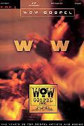 Wow Gospel 2001