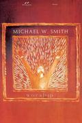 Michael W. Smith Worship