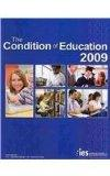 The Condition of Education 2009