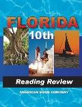 Florida 10th Reading Review