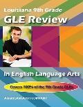 Mastering the iLEAP English Language Arts Test in Grade 9