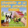 Diversi�n en la Granja Educativa