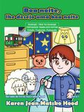 Goodnight, I Wish You Goodnight, Translated Portuguese Edition : Hood Picture Book Series- B...