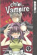 Chibi Vampire 4