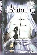 Dreaming, Volume 1 - Queenie Chan - Paperback