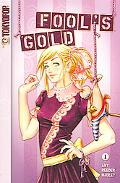 Fool's Gold 1