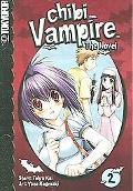 Chibi Vampire 2