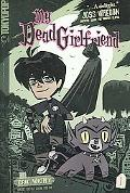 My Dead Girlfriend 1 A Tryst of Fate