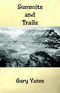 Summits And Trails