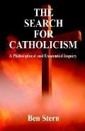 Search for Catholicism