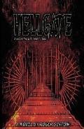 Hellgate Awakening a Runner's Soul