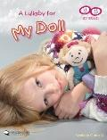 Lullaby for My Doll