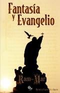 Fantasía y Evangelio