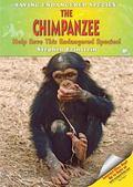 Chimpanzee Help Save This Endangered Species!