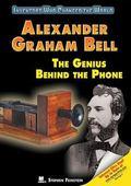 Alexander Graham Bell The Genius behind the Phone